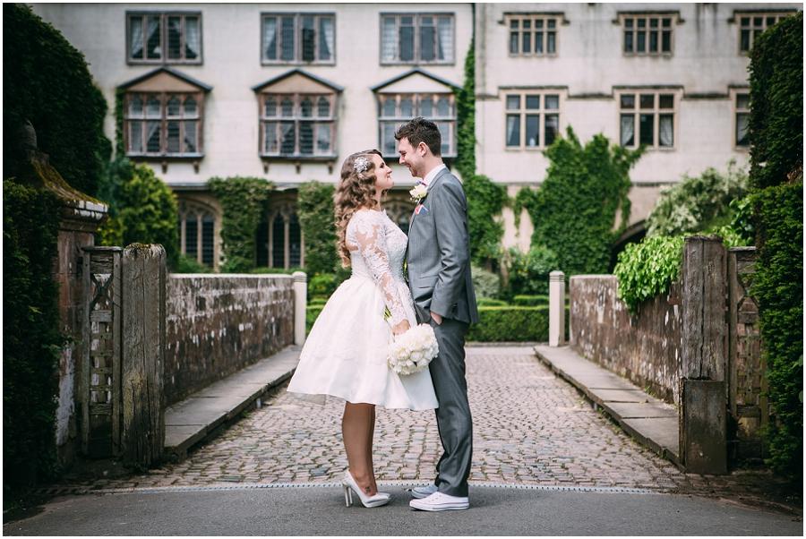 A Vintage Coombe Abbey Wedding Steph Dan Samantha Jane