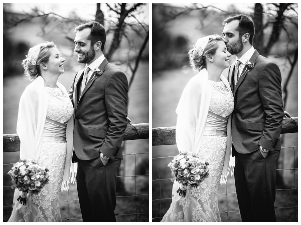 Kingscote Barn Wedding024