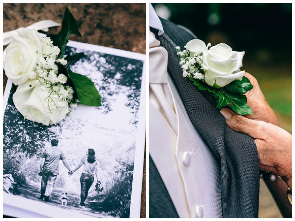 Coombe Abbey Wedding (29)