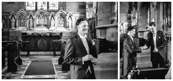 Coombe Abbey Wedding (28)