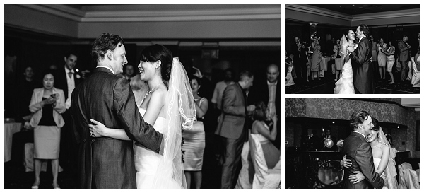 Coombe Abbey Wedding (2)