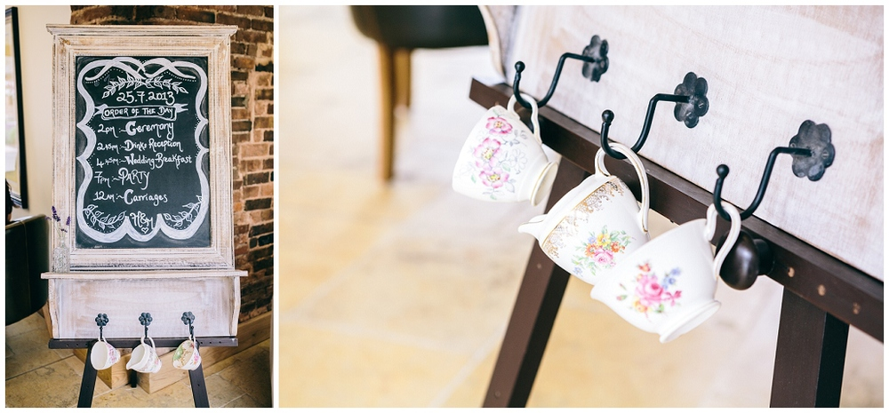 Mythe Barn Wedding - Hayley & Martin (38)