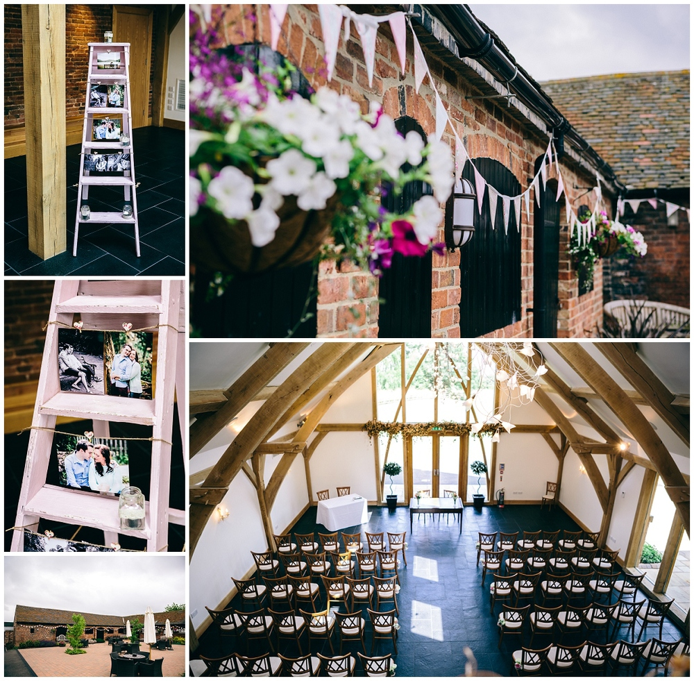 Mythe Barn Wedding - Hayley & Martin (37)