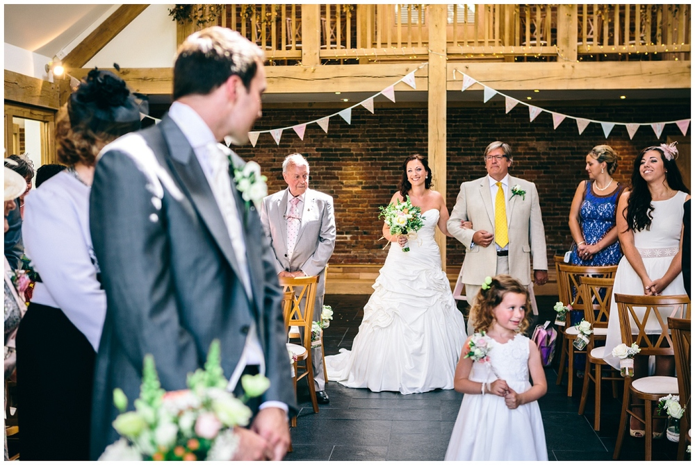 Mythe Barn Wedding - Hayley & Martin (22)