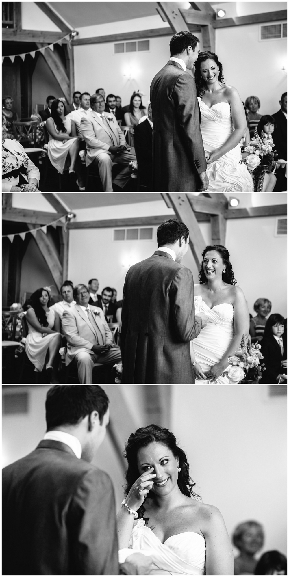 Mythe Barn Wedding - Hayley & Martin (19)