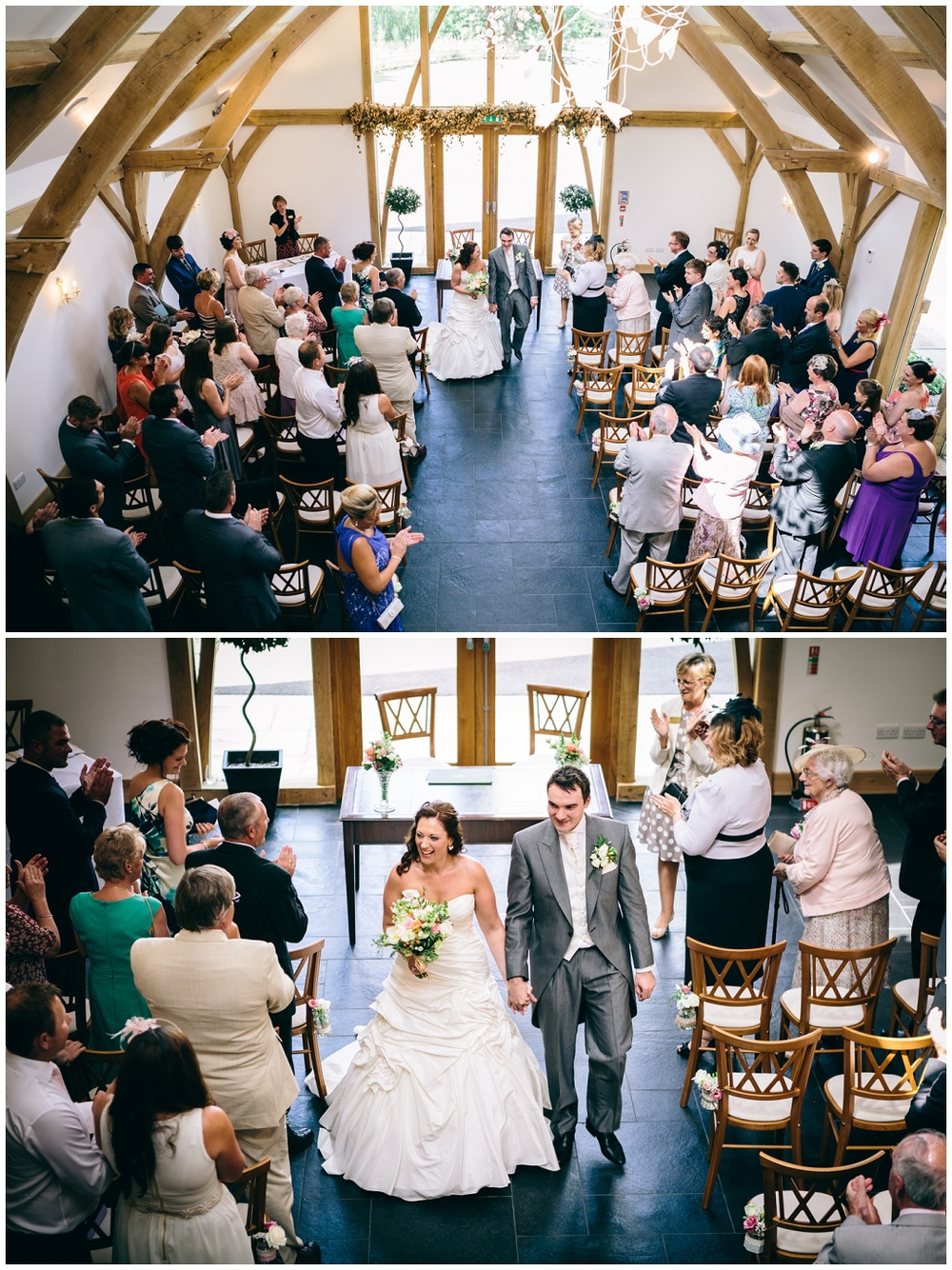 Mythe Barn Wedding - Hayley & Martin (16)