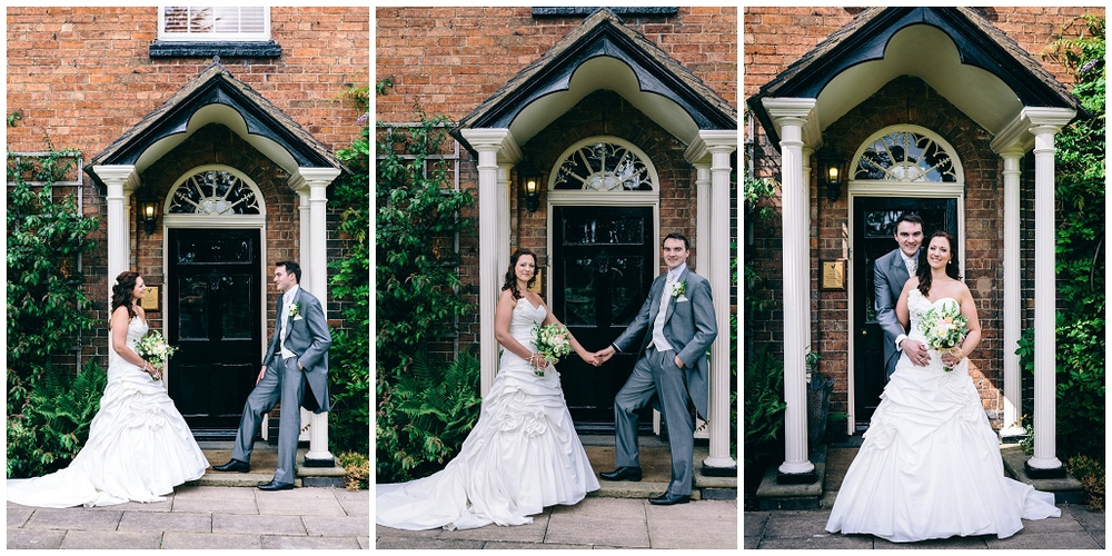 Mythe Barn Wedding - Hayley & Martin (13)