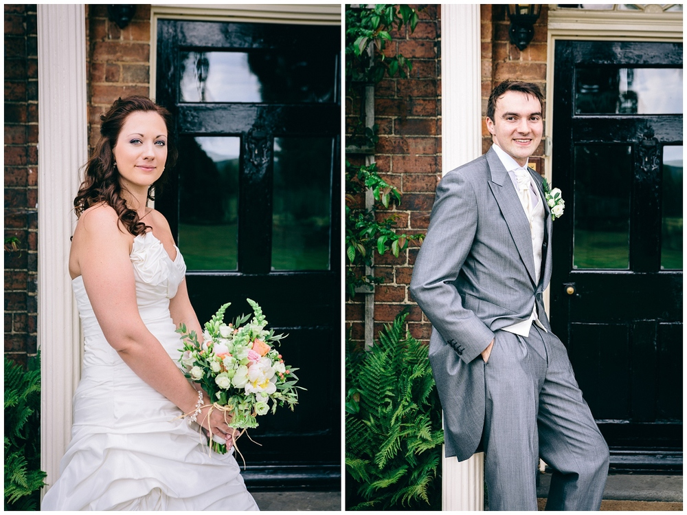 Mythe Barn Wedding - Hayley & Martin (11)
