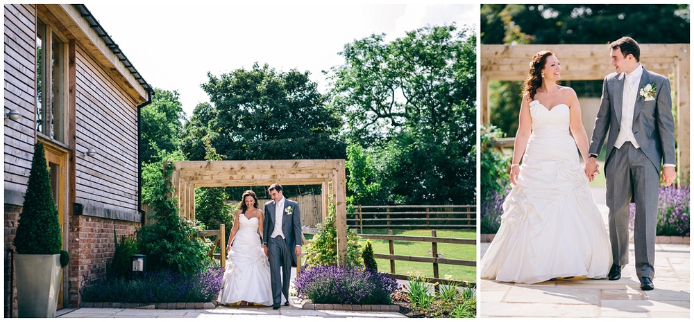 Mythe Barn Wedding - Hayley & Martin (9)