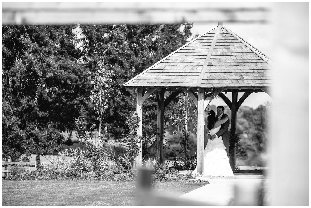 Mythe Barn Wedding - Hayley & Martin (7)