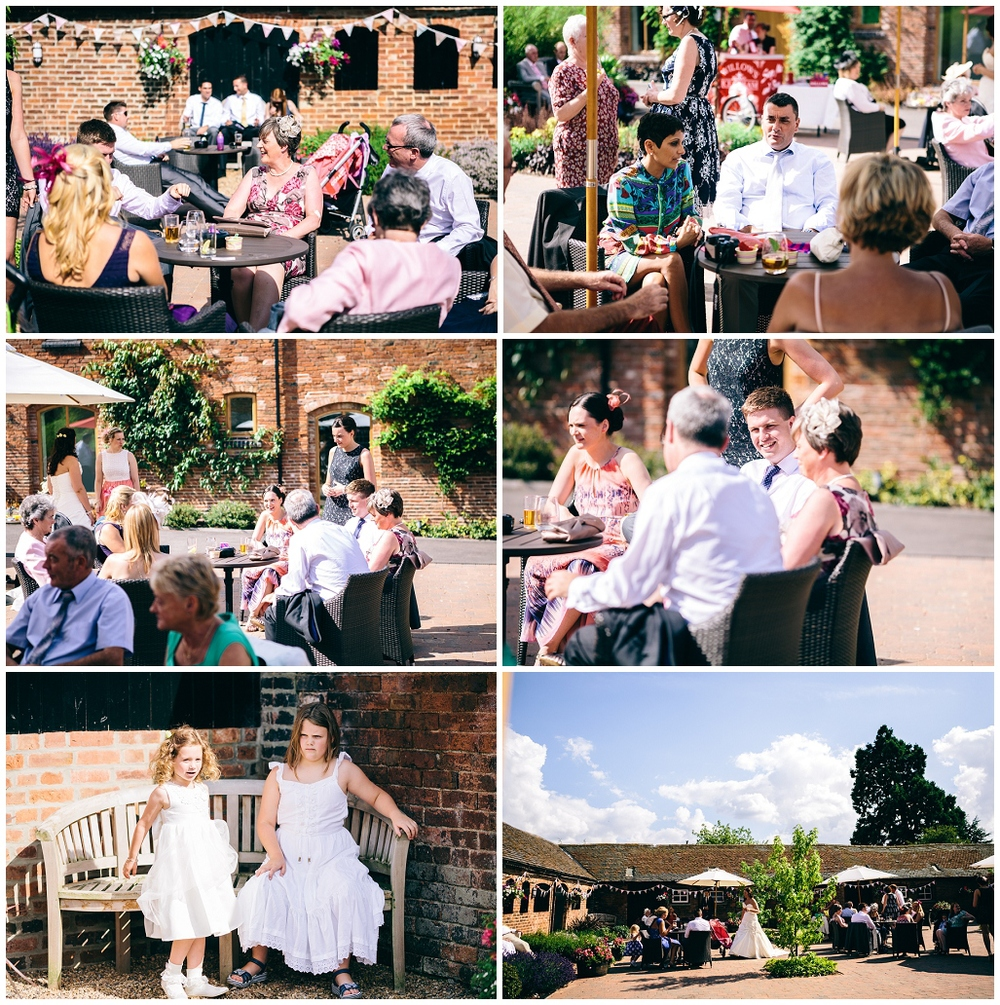 Mythe Barn Wedding - Hayley & Martin (6)