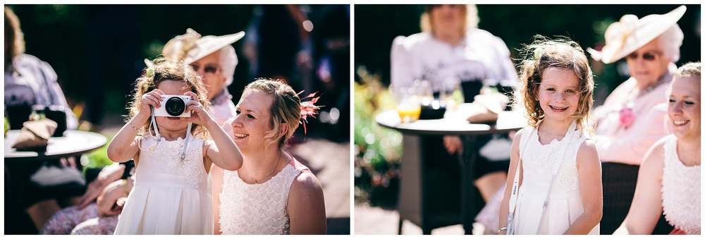 Mythe Barn Wedding - Hayley & Martin (5)