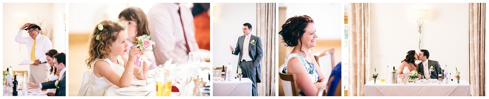 Mythe Barn Wedding - Hayley & Martin (3)