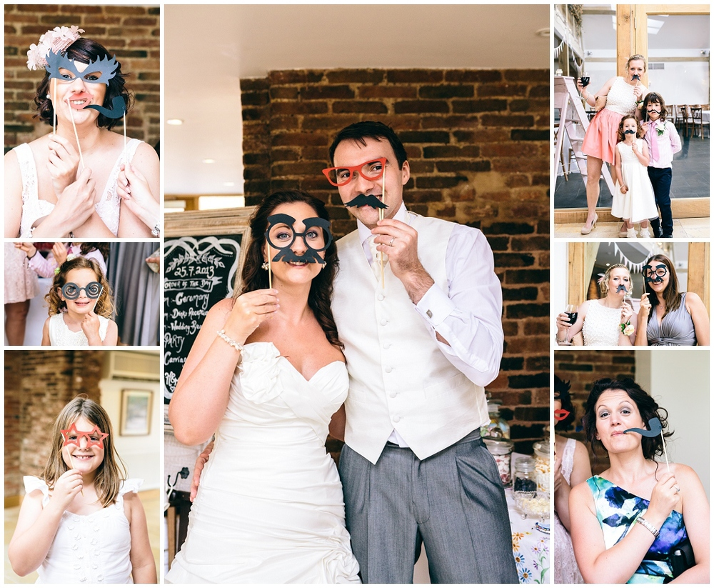 Mythe Barn Wedding - Hayley & Martin (2)