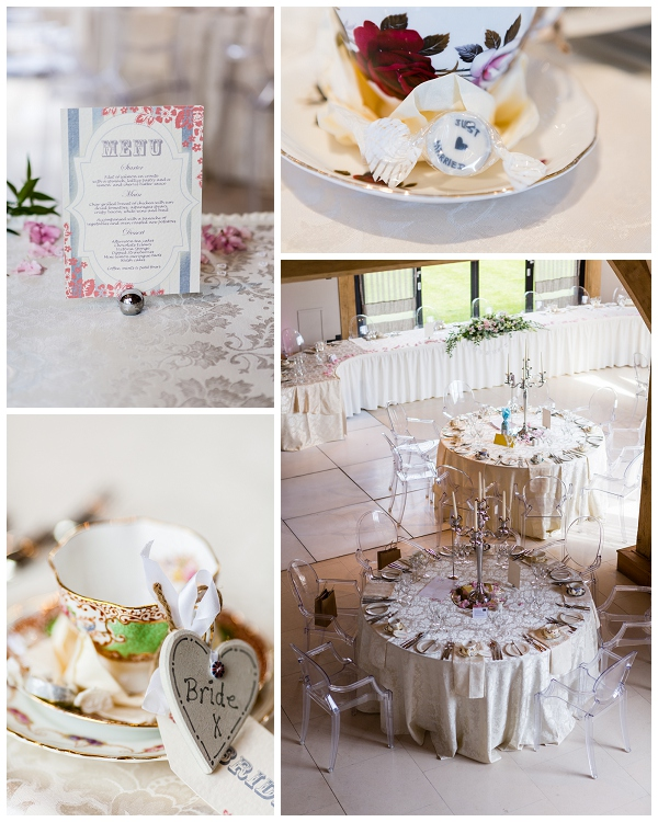 Kylie & Russ - Redhouse Barn (52)