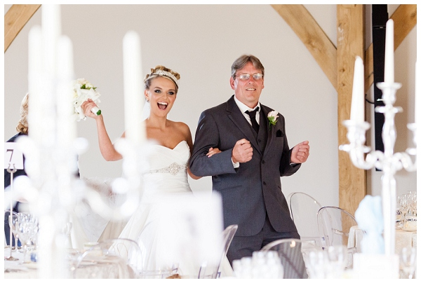 Kylie & Russ - Redhouse Barn (34)