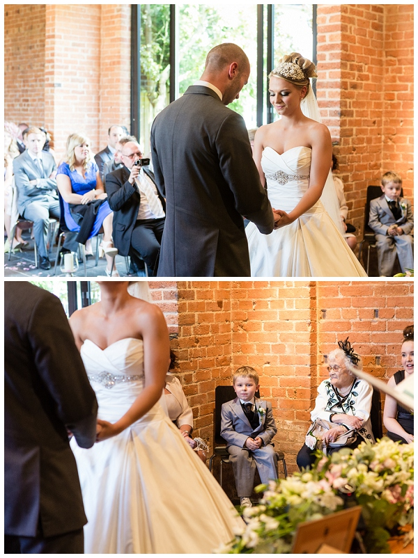 Kylie & Russ - Redhouse Barn (29)