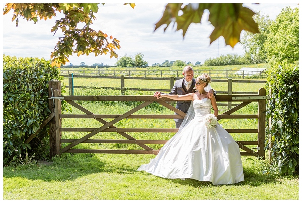 Kylie & Russ - Redhouse Barn (22)