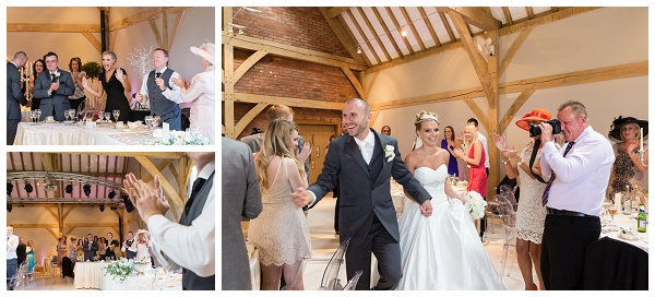 Kylie & Russ - Redhouse Barn (13)