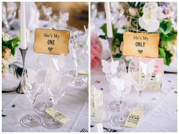 Katie & James Burgh Island Wedding (30)