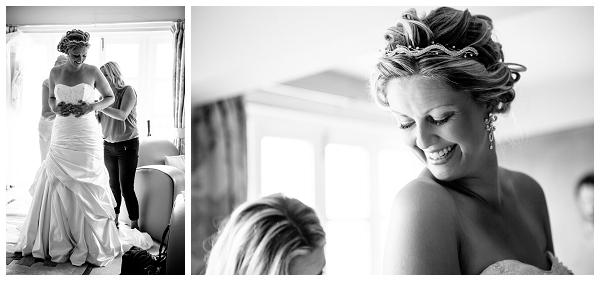 Katie & James Burgh Island Wedding (23)