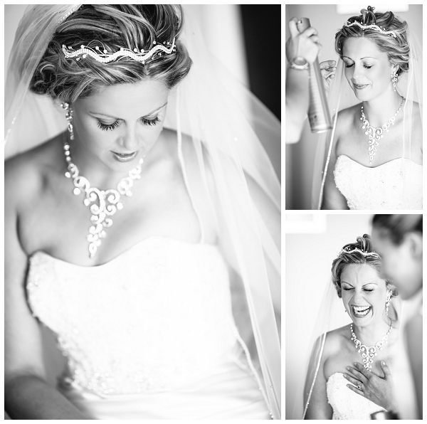 Katie & James Burgh Island Wedding (21)