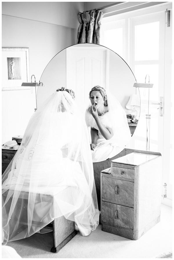 Katie & James Burgh Island Wedding (20)