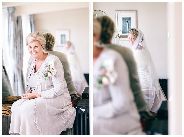 Katie & James Burgh Island Wedding (19)