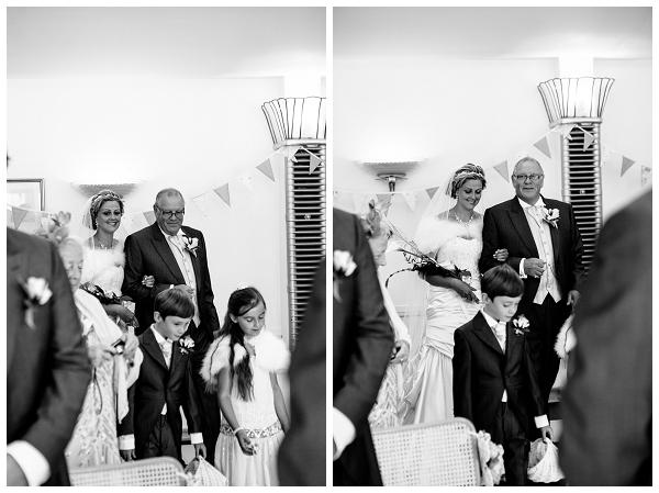 Katie & James Burgh Island Wedding (16)