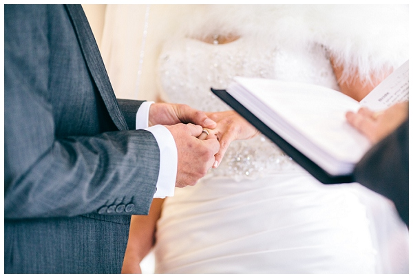 Katie & James Burgh Island Wedding (13)