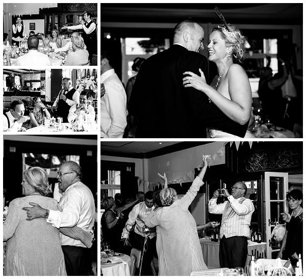 Katie & James Burgh Island Wedding (3)