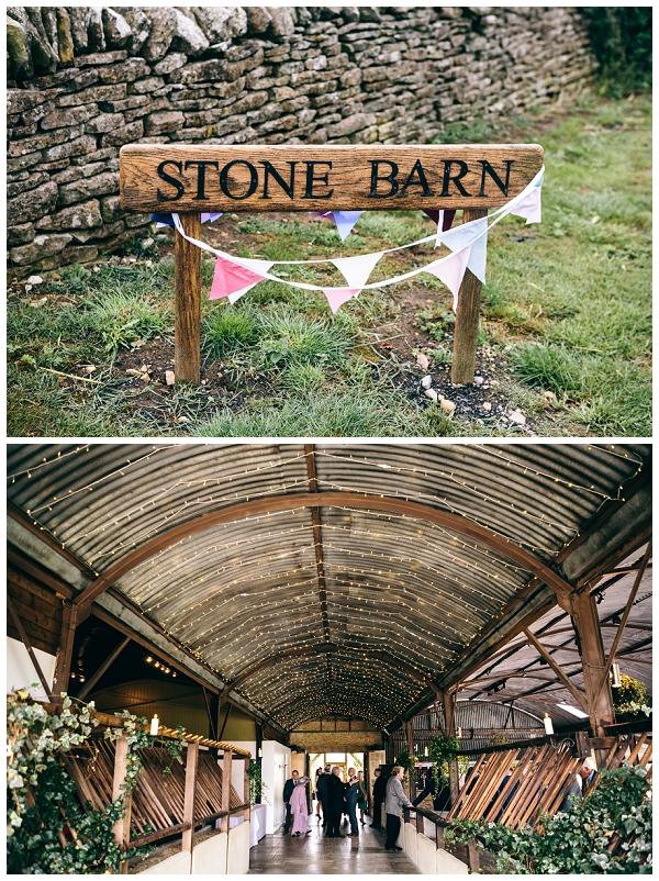 Jo & Emily Cripps Stone Barn (33)