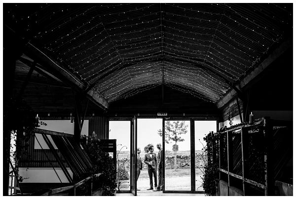 Jo & Emily Cripps Stone Barn (27)