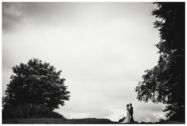 Jo & Emily Cripps Stone Barn (14)