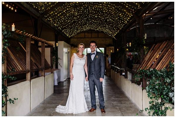 Jo & Emily Cripps Stone Barn (6)