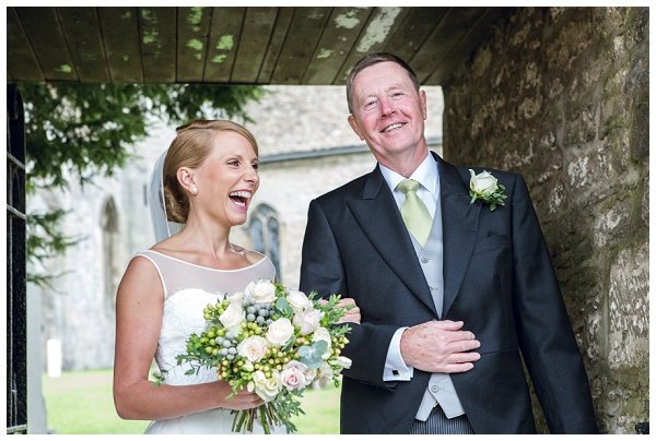 Jo & Nick Kingscote Barn (40)