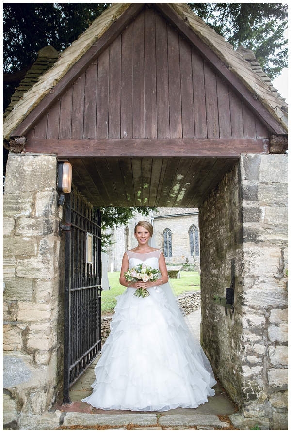 Jo & Nick Kingscote Barn (42)