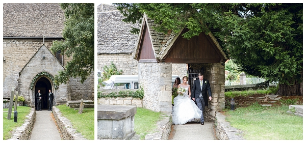 Jo & Nick Kingscote Barn (39)