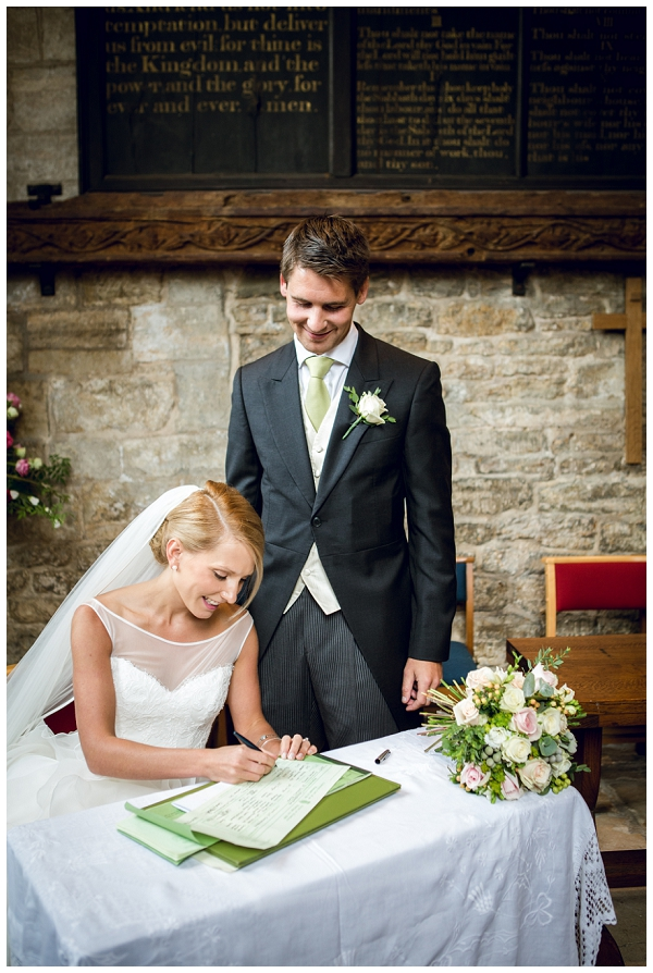 Jo & Nick Kingscote Barn (32)