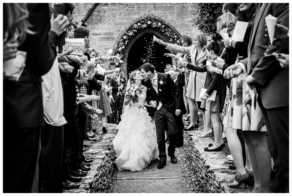 Jo & Nick Kingscote Barn (29)