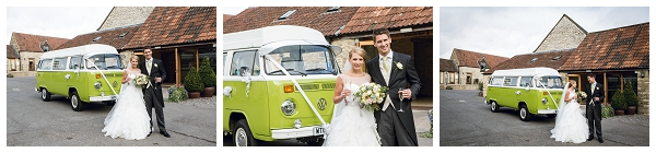 Jo & Nick Kingscote Barn (24)