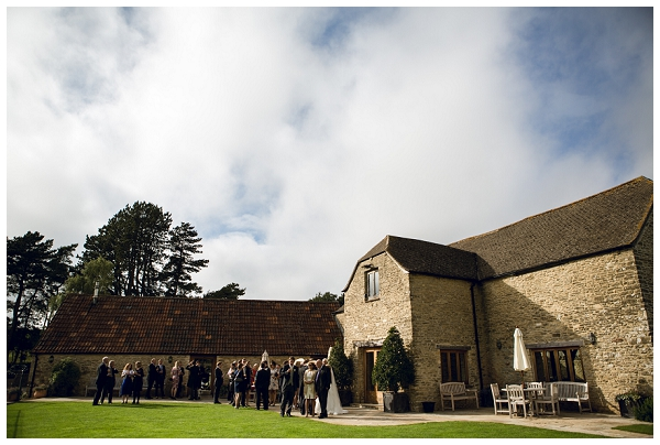 Jo & Nick Kingscote Barn (22)