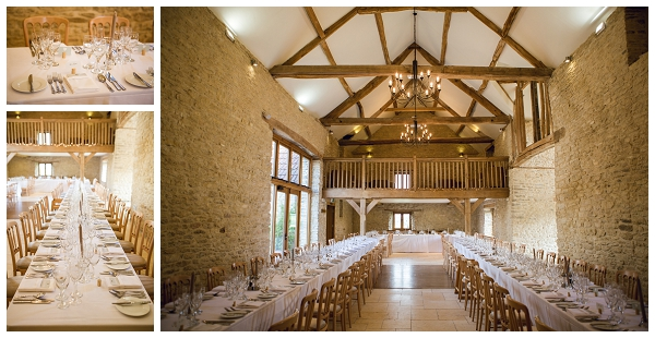 Jo & Nick Kingscote Barn (17)