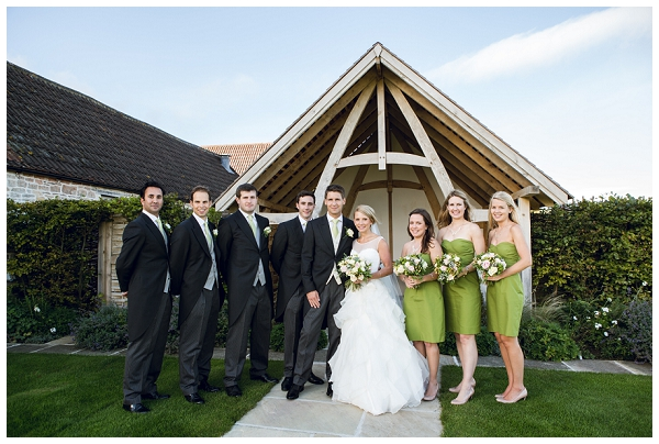 Jo & Nick Kingscote Barn (12)
