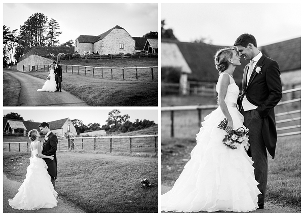 Jo & Nick Kingscote Barn (10)