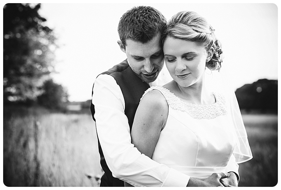 Stephanie & Jonathan - Albright Hussey (3)