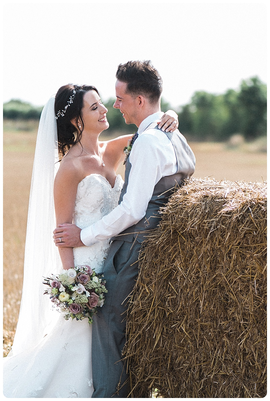 Shustoke Farm Barns Wedding Clare & Shane044.jpg