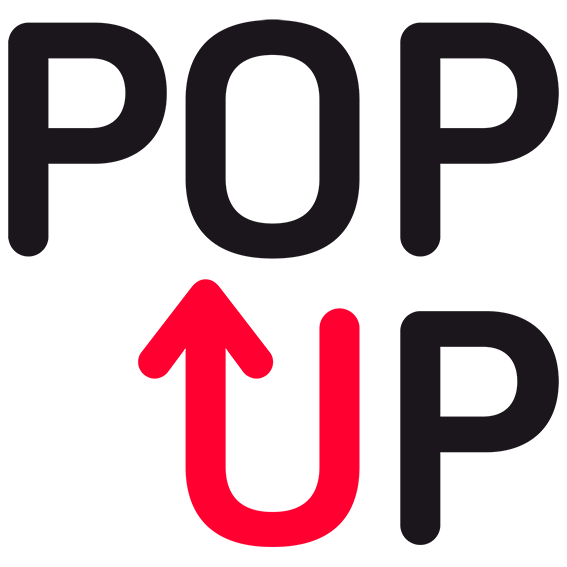 Pop-Up Communication
