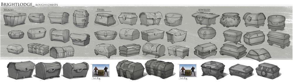 Prop_chest roughs.jpg