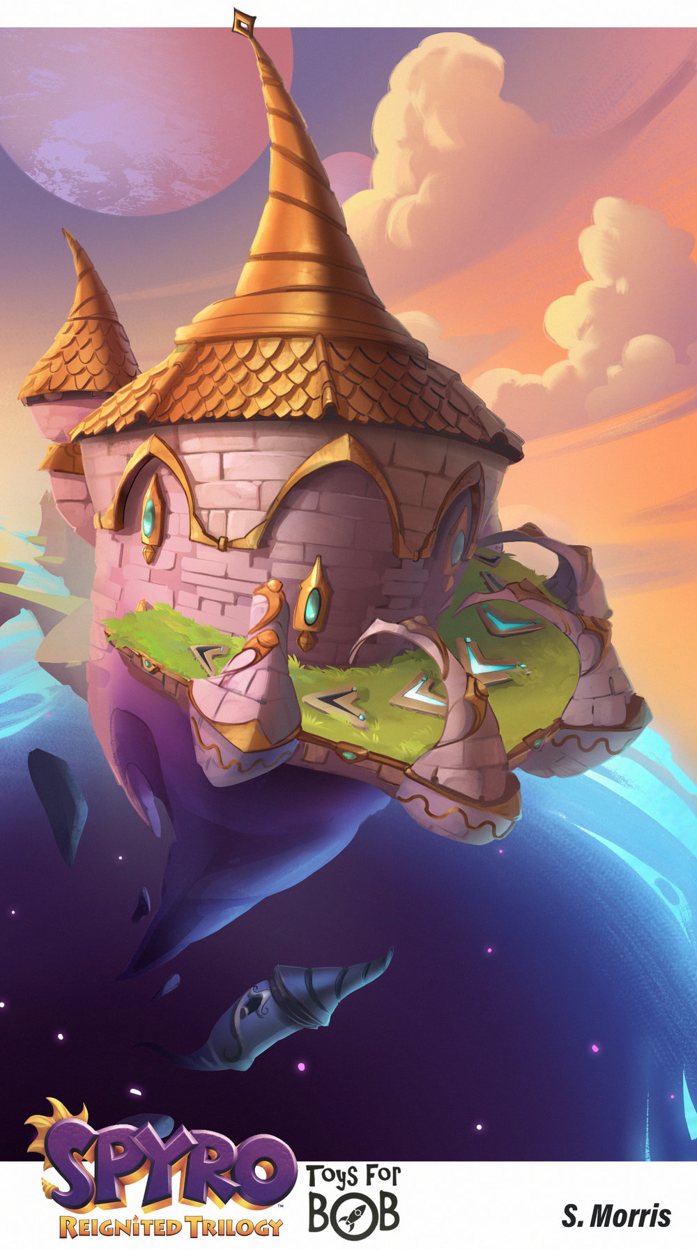 Spyro_FloatingCastle_LoftyPassage_Ver01.jpg